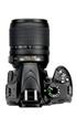 Nikon D3200+18-105VR photo 4