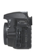 Nikon D3200+18-105VR photo 5