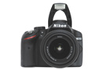 Nikon D3200+18-55VR+55-300VR photo 2