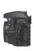 Nikon D3200+18-55VR+55-300VR photo 5