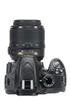 Nikon D3200+18-55VR photo 4