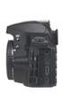 Nikon D3200+18-55VR photo 5