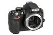 Nikon D3200 NU photo 1