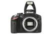 Nikon D3200 NU photo 2