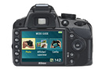 Nikon D3200 NU photo 3