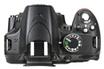 Nikon D3200 NU photo 4
