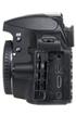 Nikon D3200 NU photo 5