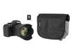 Reflex D3300+18-105VR + HOUSSE + 8 GO Nikon