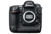 Nikon D4 photo 1