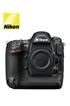 Reflex D4S Nikon