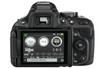 Nikon D5200 + 18-55 MM VR + 35 MM F1.8 photo 3
