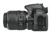 Nikon D5200 + 18-55 MM VR + 35 MM F1.8 photo 5