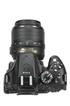 Nikon D5200 + 18-55 MM VR + 35 MM F1.8 photo 4