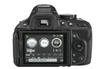 Nikon D5200+18-55 MM VR photo 3