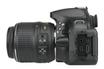 Nikon D5200+18-55 MM VR photo 5