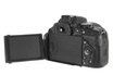 Nikon D5200+18-55 MM VR photo 6