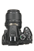 Nikon D5200+18-55 MM VR photo 4