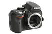 Nikon D5200 NU photo 1