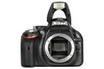 Nikon D5200 NU photo 2