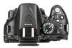 Nikon D5200 NU photo 4
