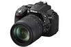 Reflex D5300 + 18-105 MM VR Nikon