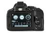 Nikon D5300 + 18-55 VR photo 3