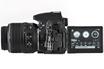 Nikon D5300 + 18-55 VR photo 5