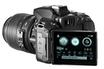 Nikon D5300 + 18-55 VR photo 7