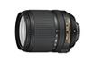 Nikon D5600 + 18-140mm VR + HOUSSE + CARTE 8GO photo 6