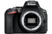 Nikon D5600 + 18-140mm VR + HOUSSE + CARTE 8GO photo 2