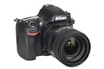 Nikon D600 + 24-85 MM photo 1