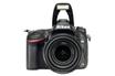 Nikon D600 + 24-85 MM photo 2