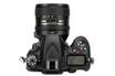 Nikon D600 + 24-85 MM photo 3