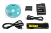 Nikon D600 + 24-85 MM photo 6