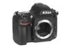 Nikon D600 NU photo 1