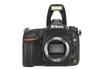 Nikon D600 NU photo 2