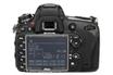 Nikon D600 NU photo 3