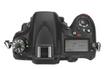 Nikon D600 NU photo 4