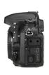 Nikon D600 NU photo 5