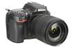 Nikon D7100 + 18-105VR photo 1