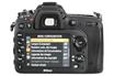 Reflex D7100 + 18-105VR Nikon