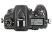 Nikon D7100 + 18-105VR photo 6