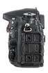 Nikon D7100 + 18-105VR photo 4