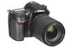 Nikon D7100 + 18-140 MM VR photo 2