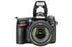 Nikon D7100 + 18-140 MM VR photo 1