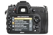 Nikon D7100 + 18-140 MM VR photo 3