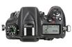 Nikon D7100 + 18-140 MM VR photo 6