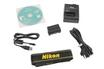 Nikon D7100 + 18-140 MM VR photo 7
