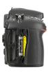 Nikon D7100 + 18-140 MM VR photo 4