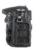 Nikon D7100 + 18-140 MM VR photo 5